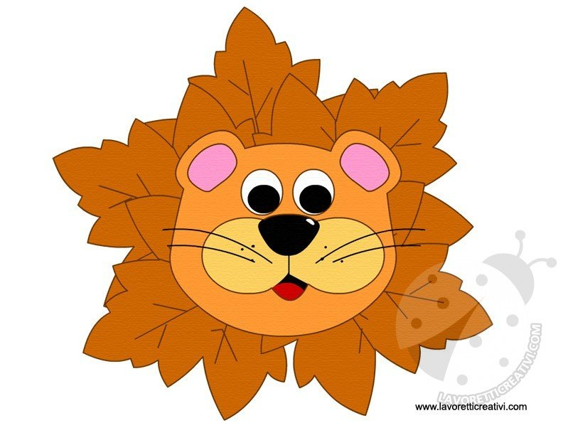 lavoretti-autunno-foglie-animali
