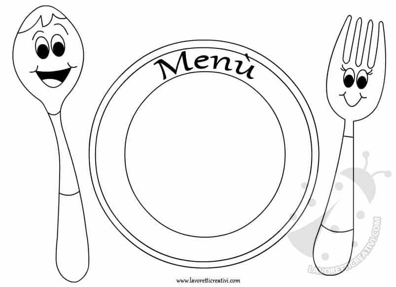 idea-menu-scuola