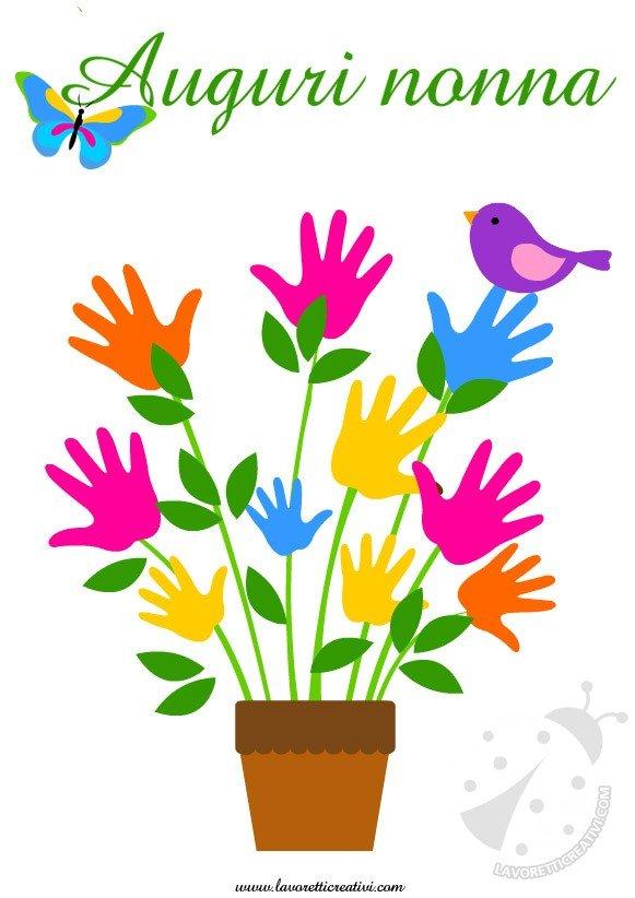 vaso-fiori-auguri-nonna