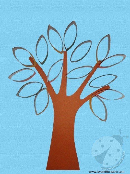 albero-autunno-2