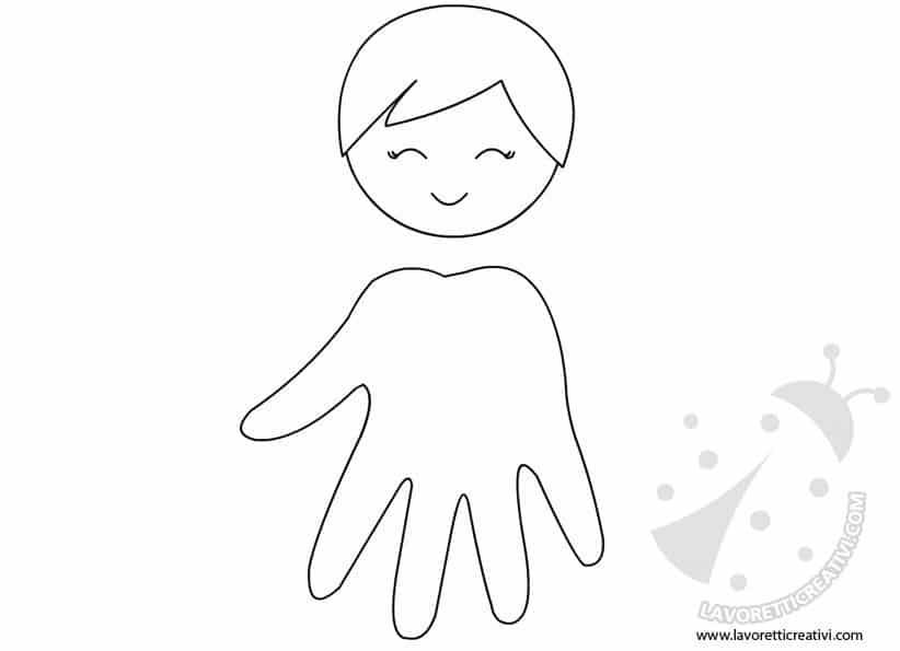 angelo-impronta-mani2