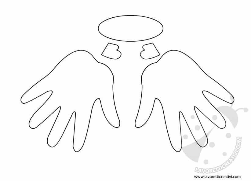 angelo-impronta-mani3