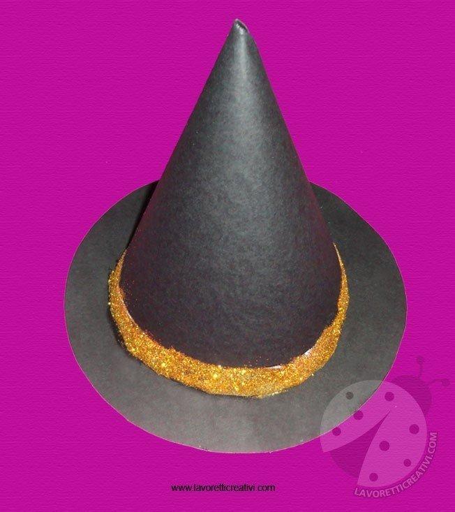 cappello-strega-halloween-6