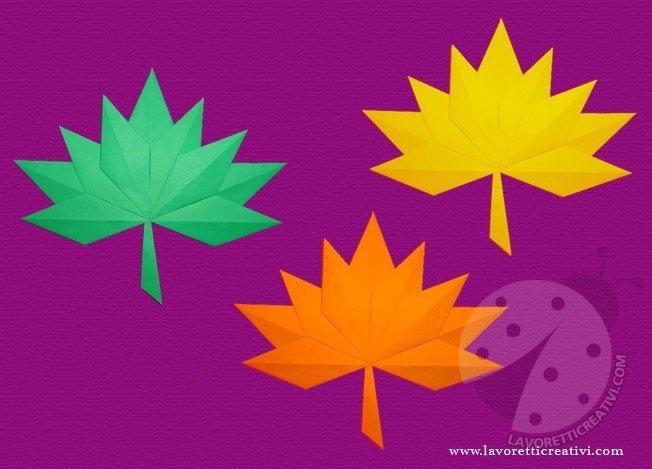 decorzioni-autunno-foglie-2