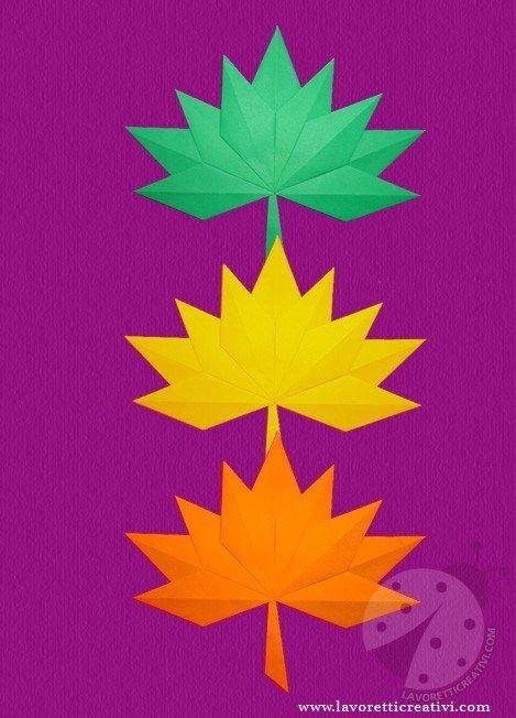 decorzioni-autunno-foglie