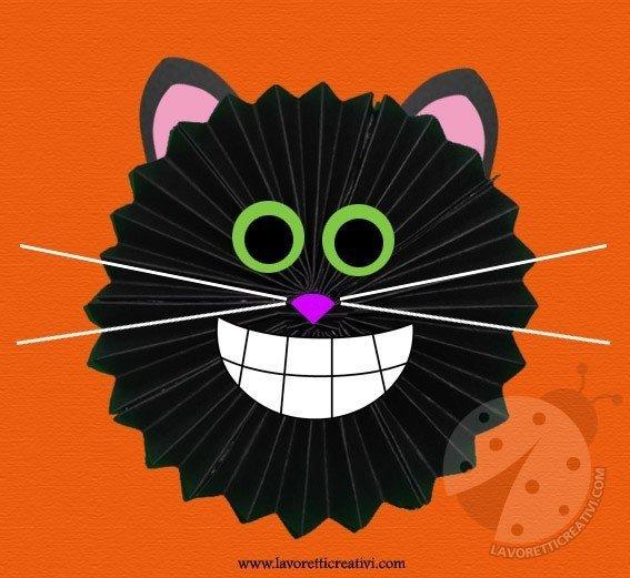 gatto-halloween-4
