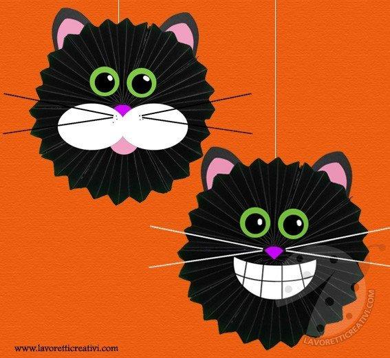 gatto-halloween-6