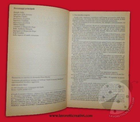 libro-albero-natale-1