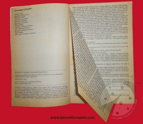 libro-albero-natale-3