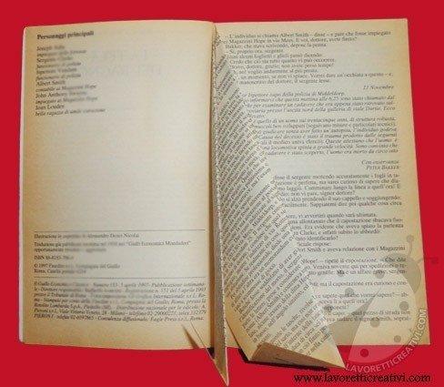 libro-albero-natale-5