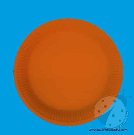 piatto-zucca-halloween-1