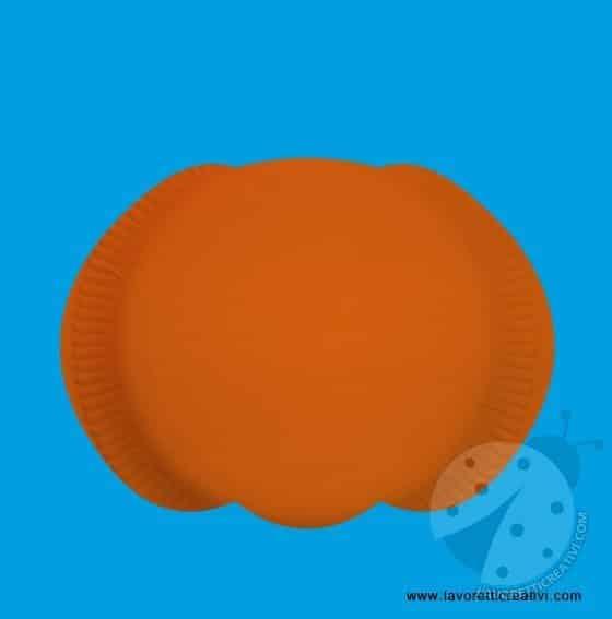 piatto-zucca-halloween-2