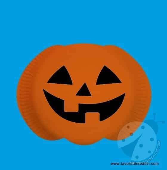 piatto-zucca-halloween-3