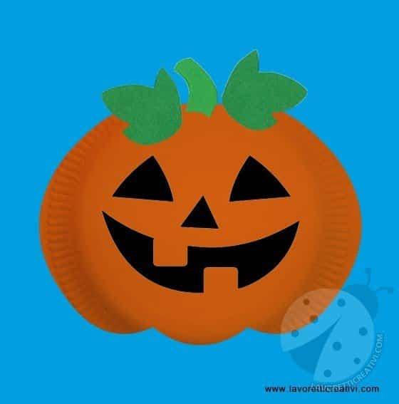 piatto-zucca-halloween-4