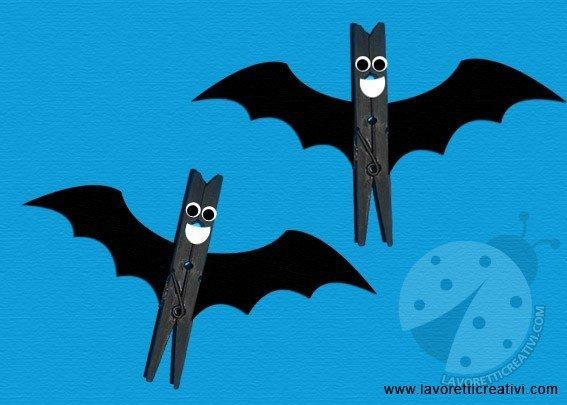 pipistrello-molletta-legno-2