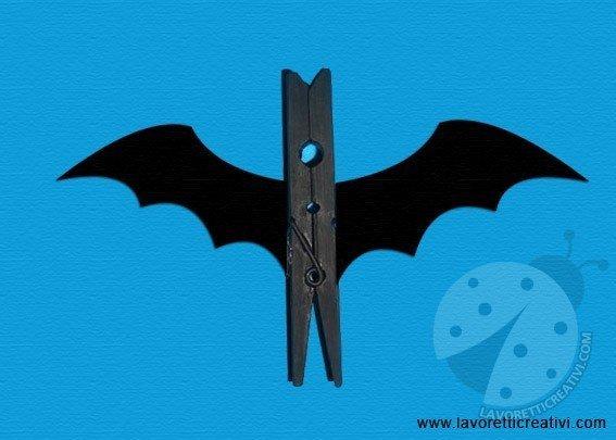 pipistrello-molletta-legno