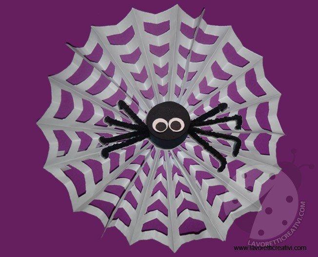 ragnatela-con-ragno-halloween