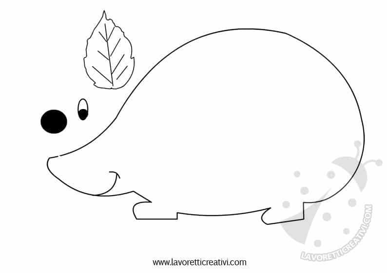 riccio-foglie-3