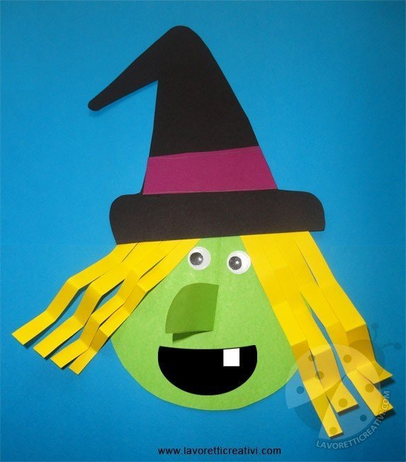 strega-halloween2