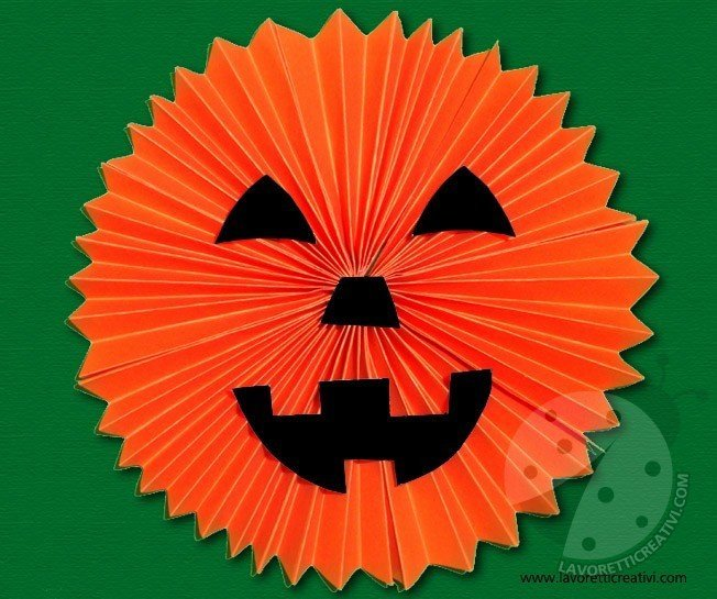 zucca-decorazioni-halloween-4
