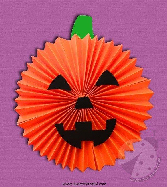zucca-decorazioni-halloween-5