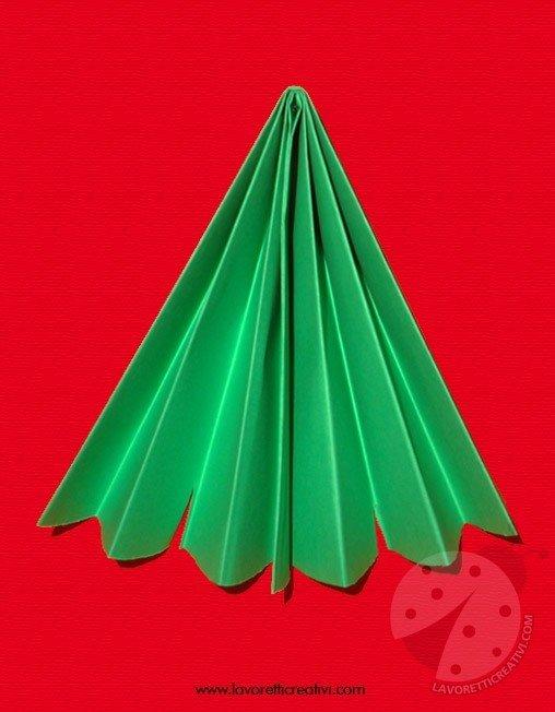 albero-natale-fisarmonica-1