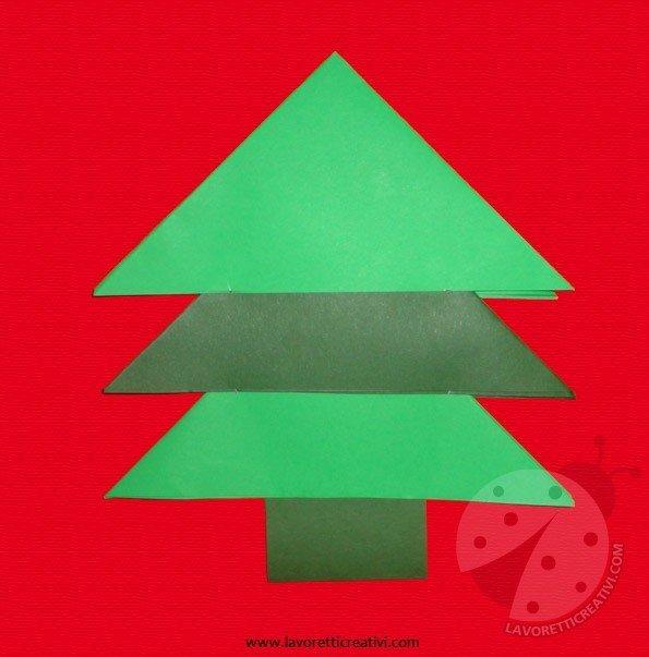 albero-natale-carta-3