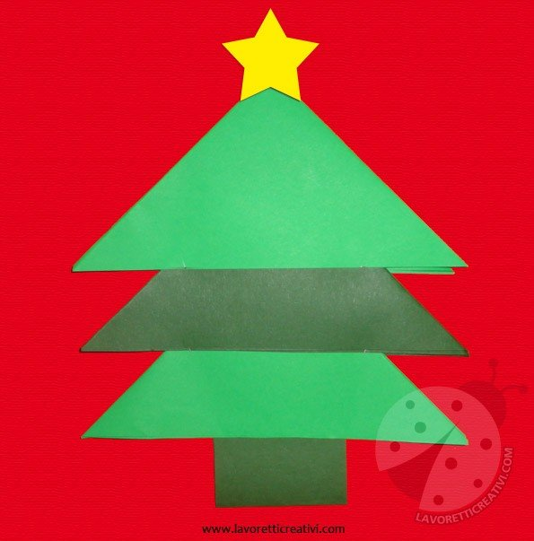 albero-natale-carta-4