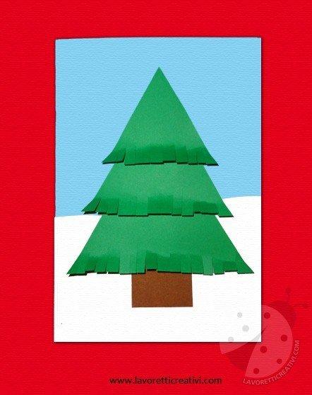 biglietto-albero-natale-4