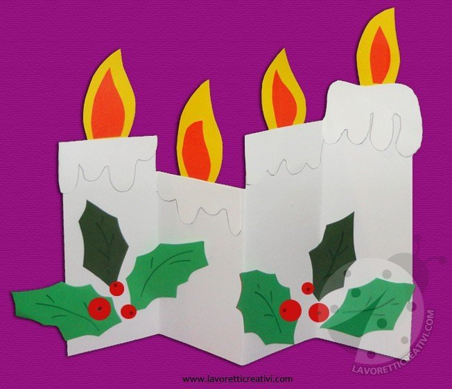 candele-natale-Snta-Lucia