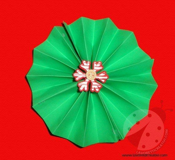 decorazioni-natalizie-4