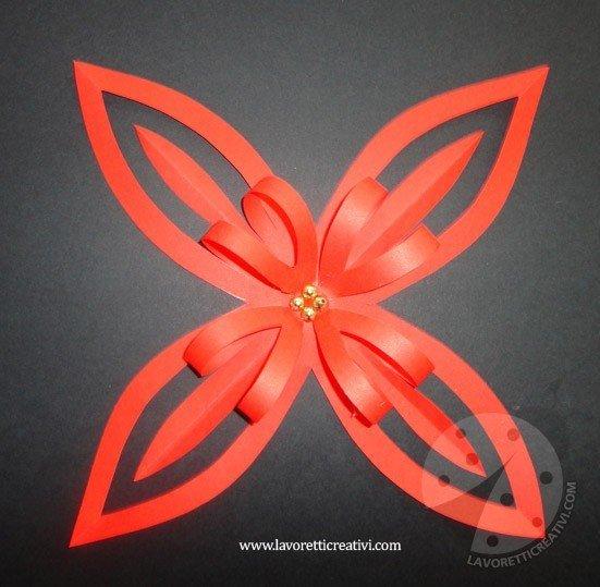 stella-natale-carta-10