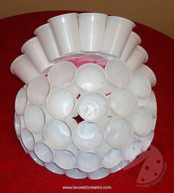 befana-bicchieri-plastica-7