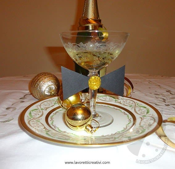 decorazioni-tavola-capodanno-2