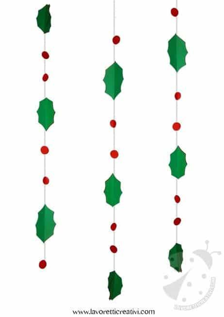 ghirlande-agrifoglio