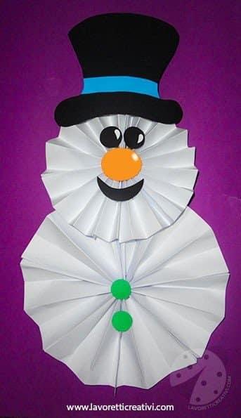pupazzo-neve-inverno-5