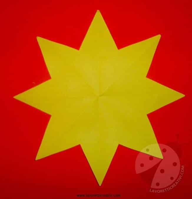 stella-carta-facile-addobbi-natalilizi-per-finestre