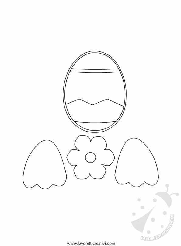addobbi-pasqua-gallina-4