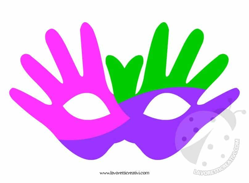 maschere-carnevale-mani