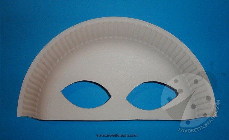 maschera-carnevale-veneziana-2