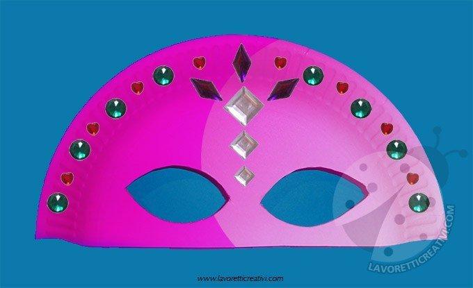 maschera-carnevale-veneziana