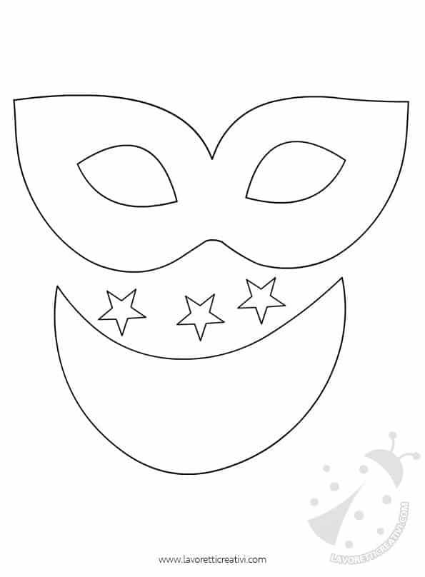 maschera-luna-stelle3