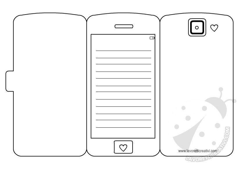 biglietto-smartphone