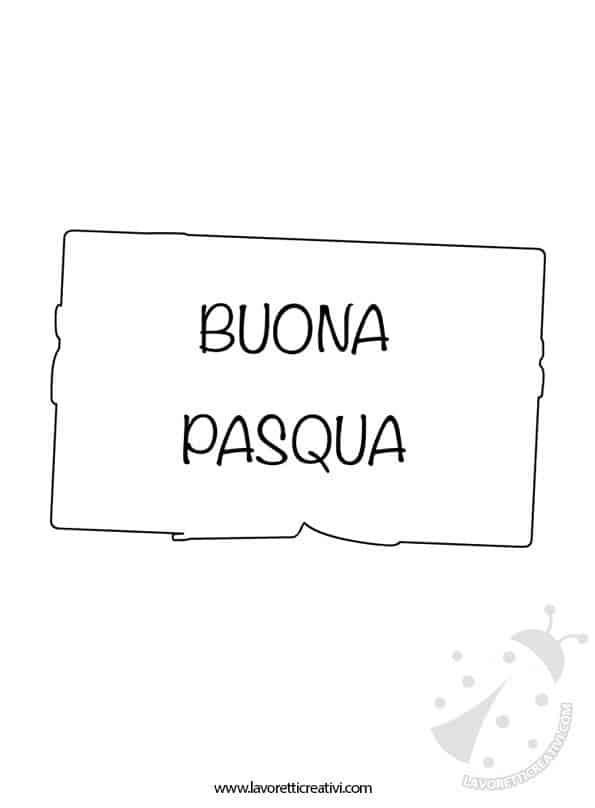 cartello-buona-pasqua