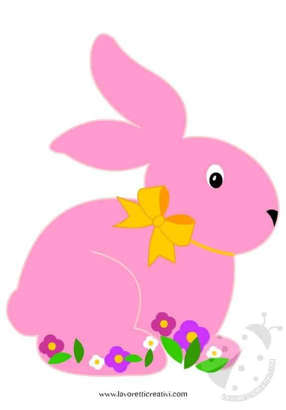 coniglio-pasqua-fiori