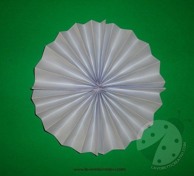coniglio-pasqua-fisarmonica-1