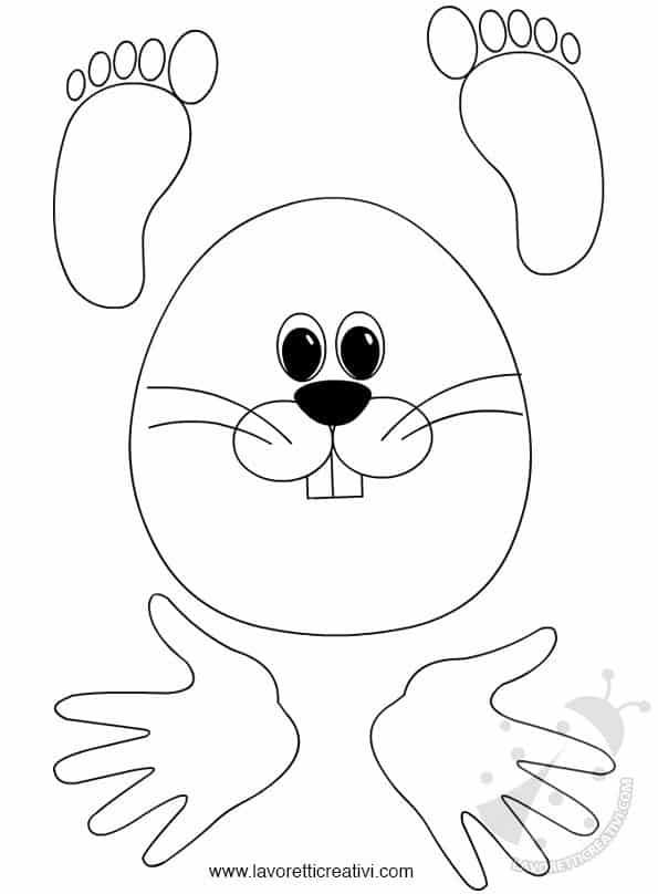 coniglio-pasqua-mani-piedi