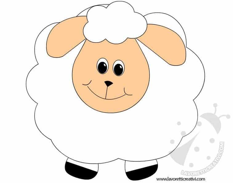 agnello-pasqua