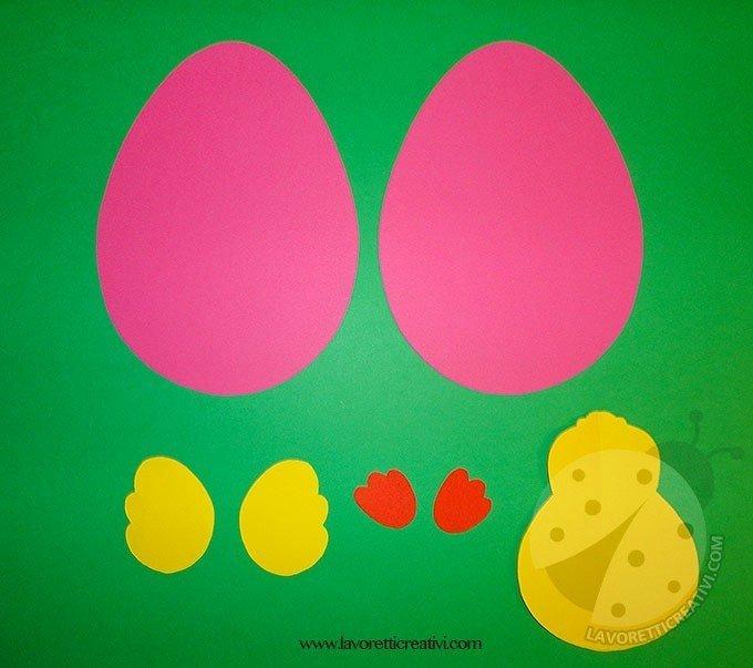 biglietto-pulcino-uovo-1