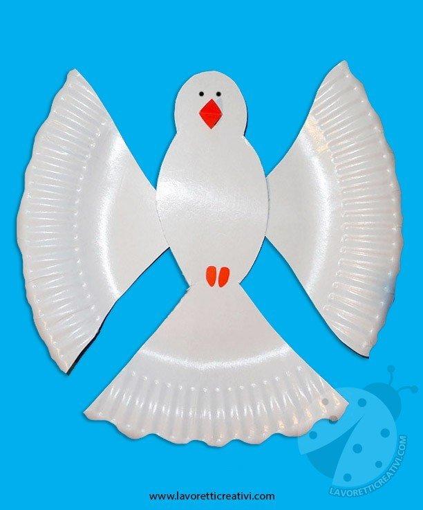 colomba-pasqua-piatto-carta